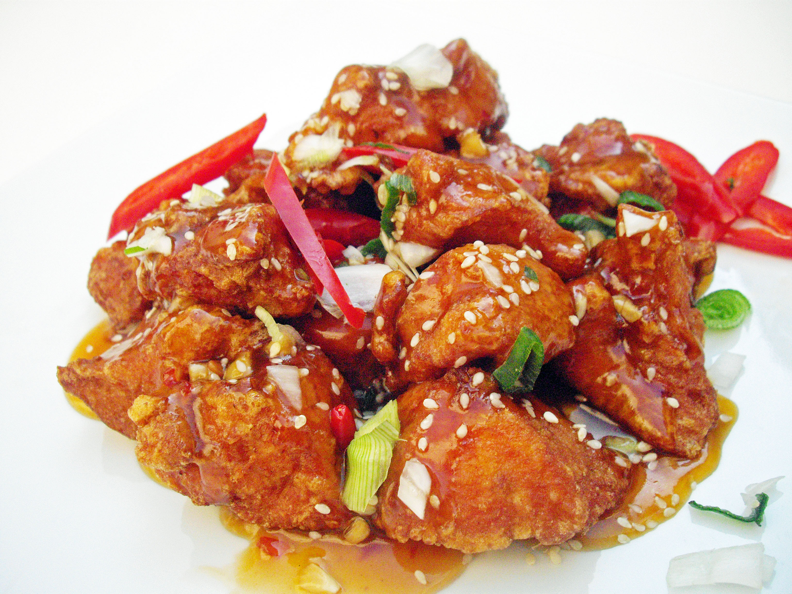 sesame chicken (58)b