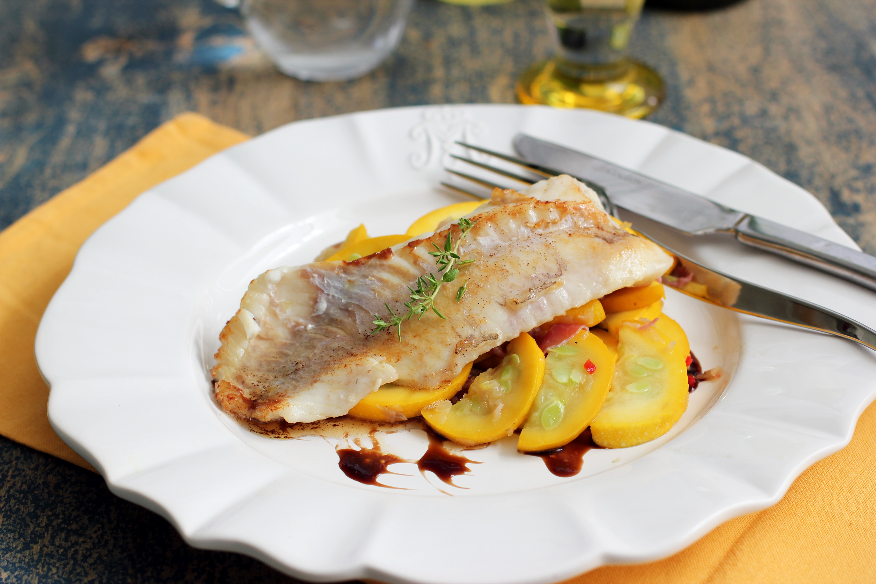 Image result for fish for food in germany